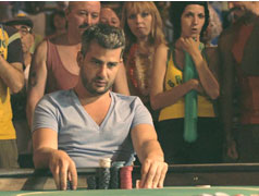 Pokerstars - Brazil